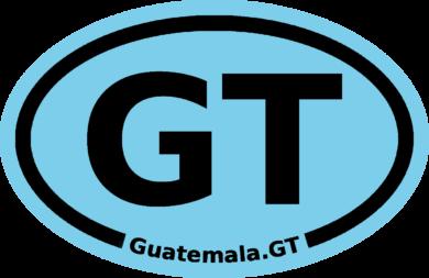 Guatemala.GT
