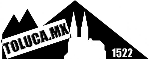 Toluca.MX